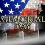Memorial Day (1)