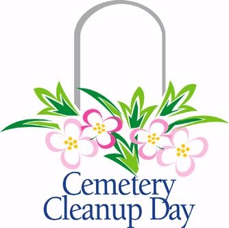 Annual Spring Clean Up 2019